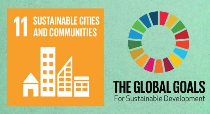 Risultati immagini per comunità sostenibili